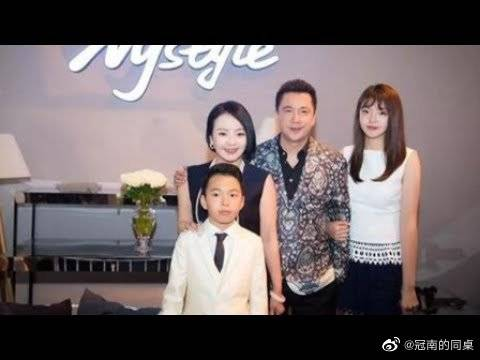 华谊千金王文也22岁生日,不顾疫情办派对现场超奢华
