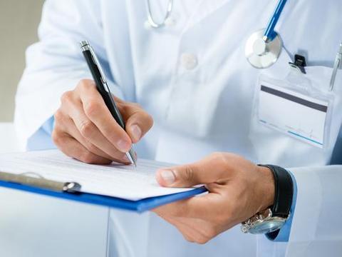 """体检查出""""颈动脉斑块"""",是血管堵了?出现1个情况,当心脑卒中"""