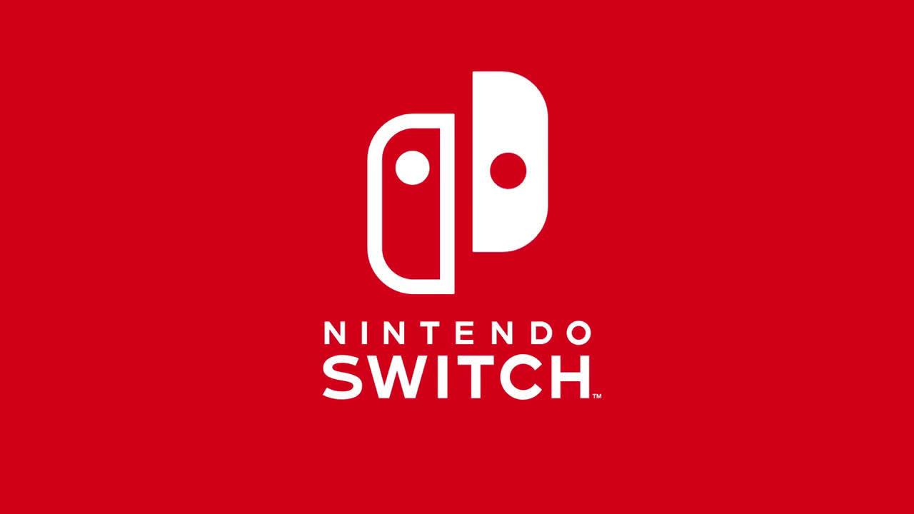 《守望先锋》宣布登陆Switch