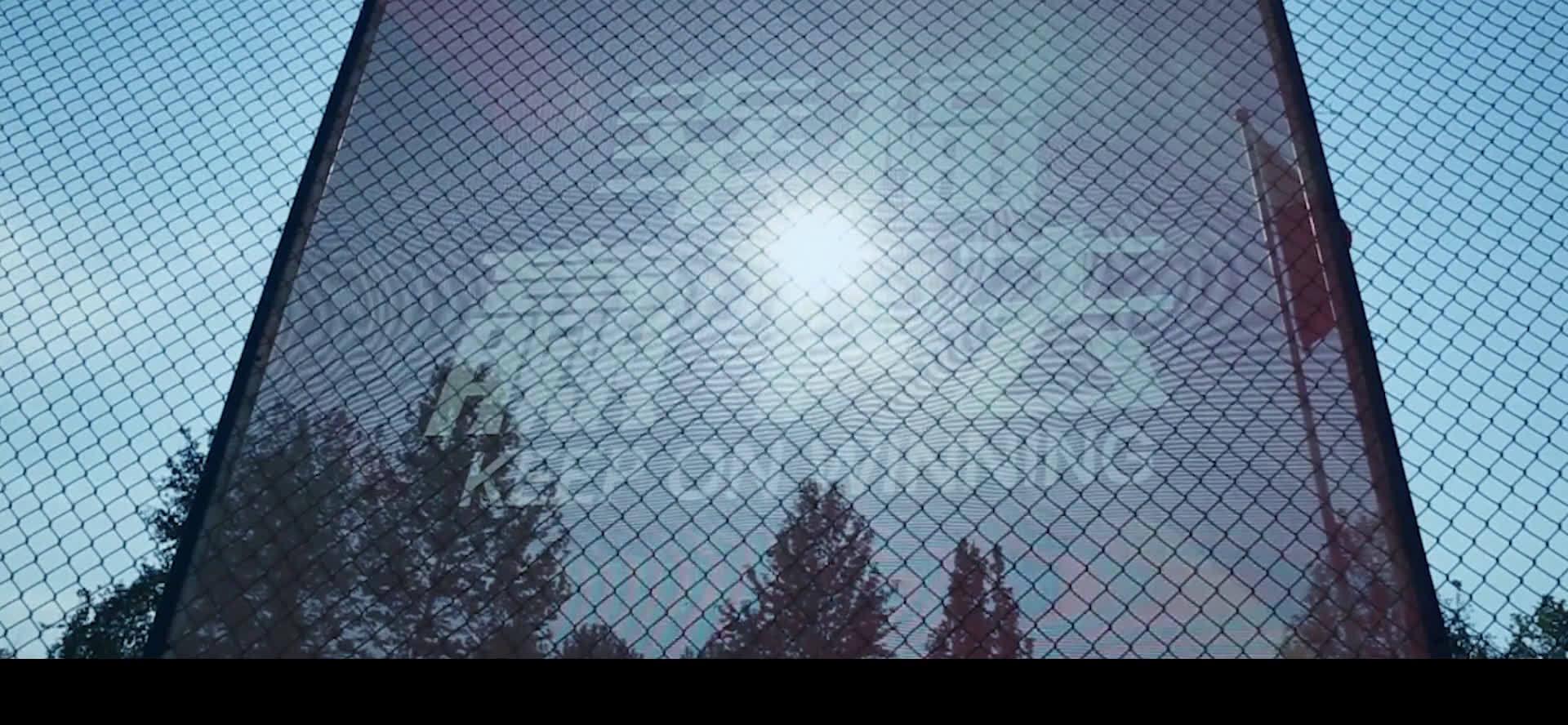 PP体育重磅节目《主帅》预告片——救火教练谢峰来听听谢峰如何讲述