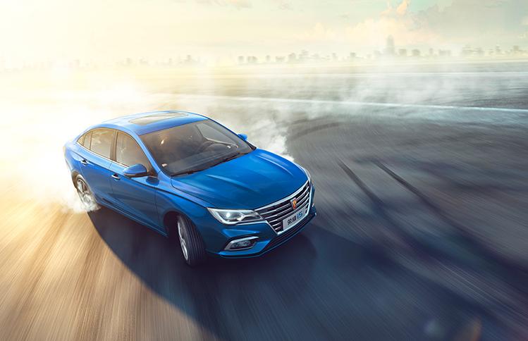 懂车的人都会买这5款车,不仅省油、耐用、颜值高还便宜