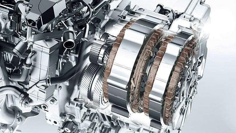 非常规测试,本田i-MMD混动技术可靠性如何?