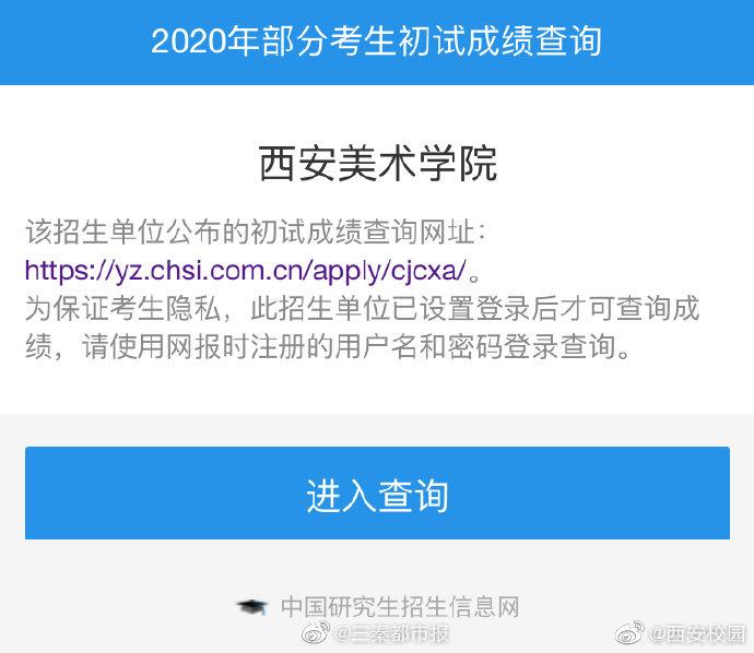 @西安工业大学@西安建筑科技大学 @西安理工大学 @西安美术学院 @西京