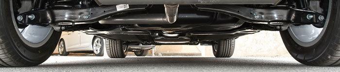 全新奥迪Q3轴距加长77mm,2.0T动力同级最强,27.18万起步值么?