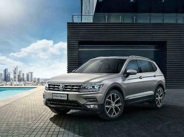 自主SUV不行了?12月销量:合资几乎全部上涨,自主品牌集体下跌