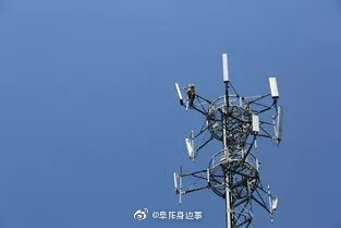 阜阳境内近9成高铁通信专网基站具备开通条件
