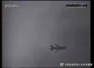 """美利坚利器-F-105""""雷公""""战斗轰炸机"""
