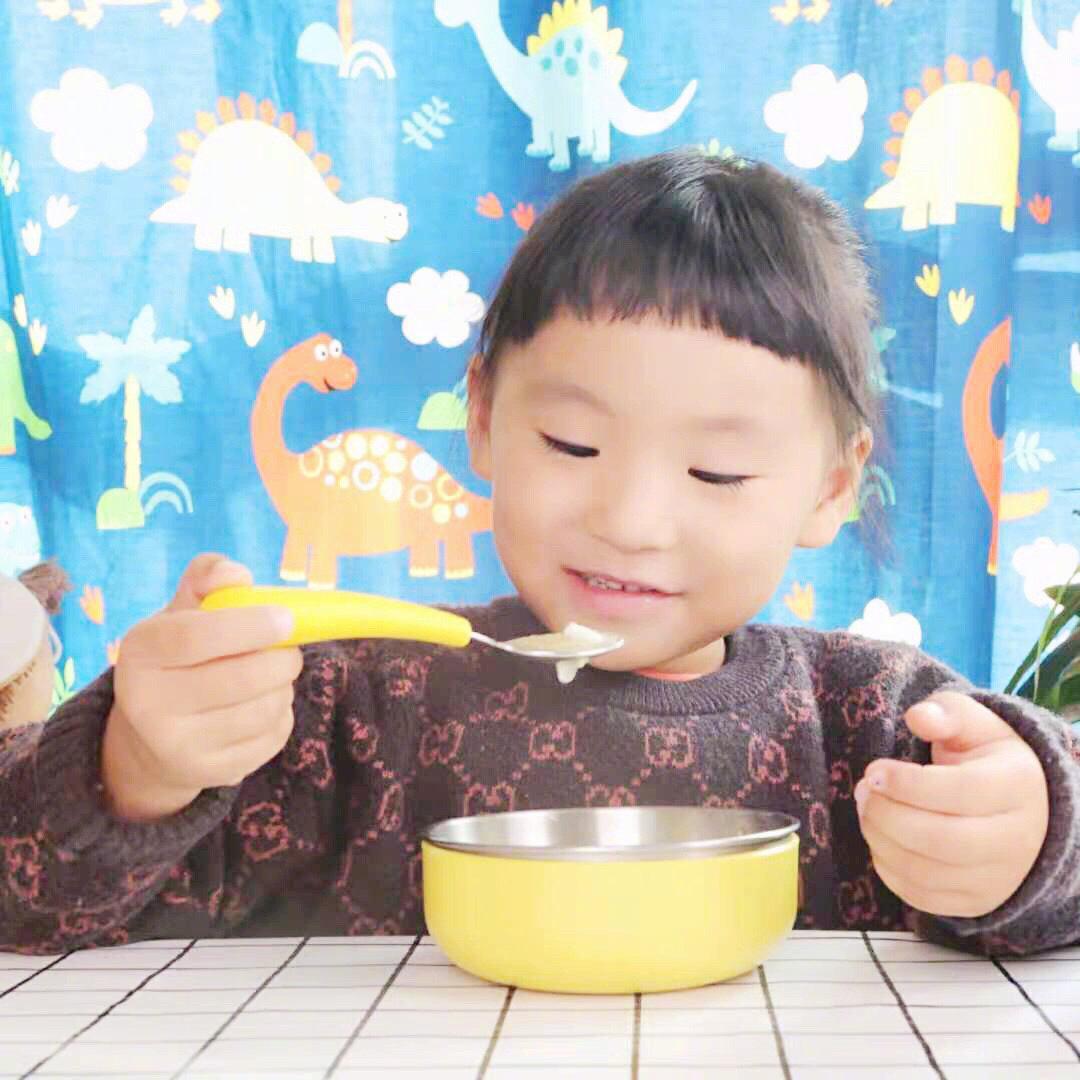 宝宝餐具勺子,你选对了吗? 帮Candy物色了一款餐具勺子