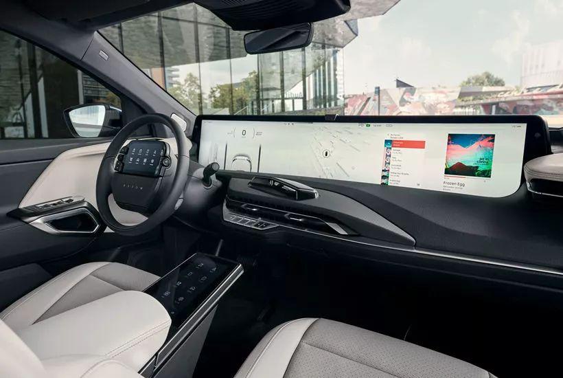 别急,再等等 法兰克福车展SUV新车你最期待谁?