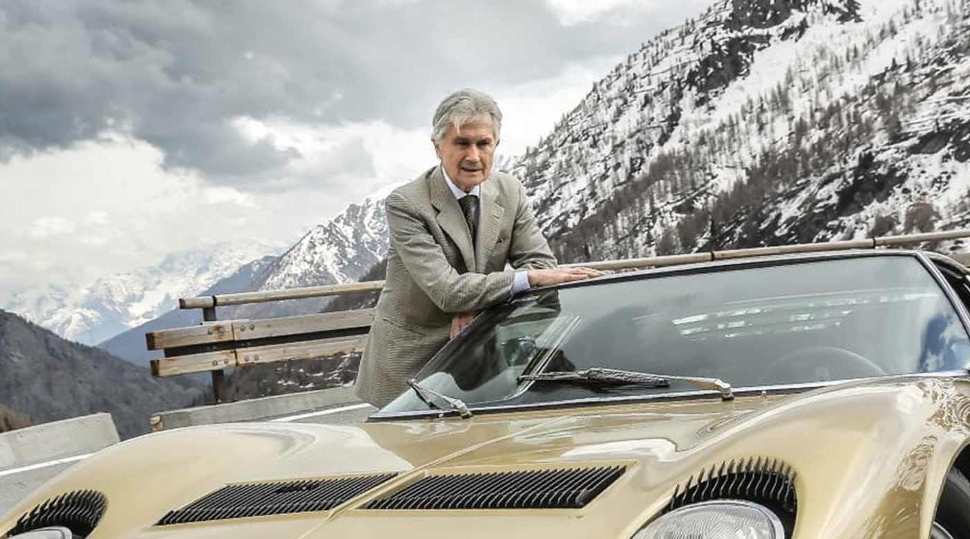 布加迪新车即将首发,限量10台,售价或达800万欧元!
