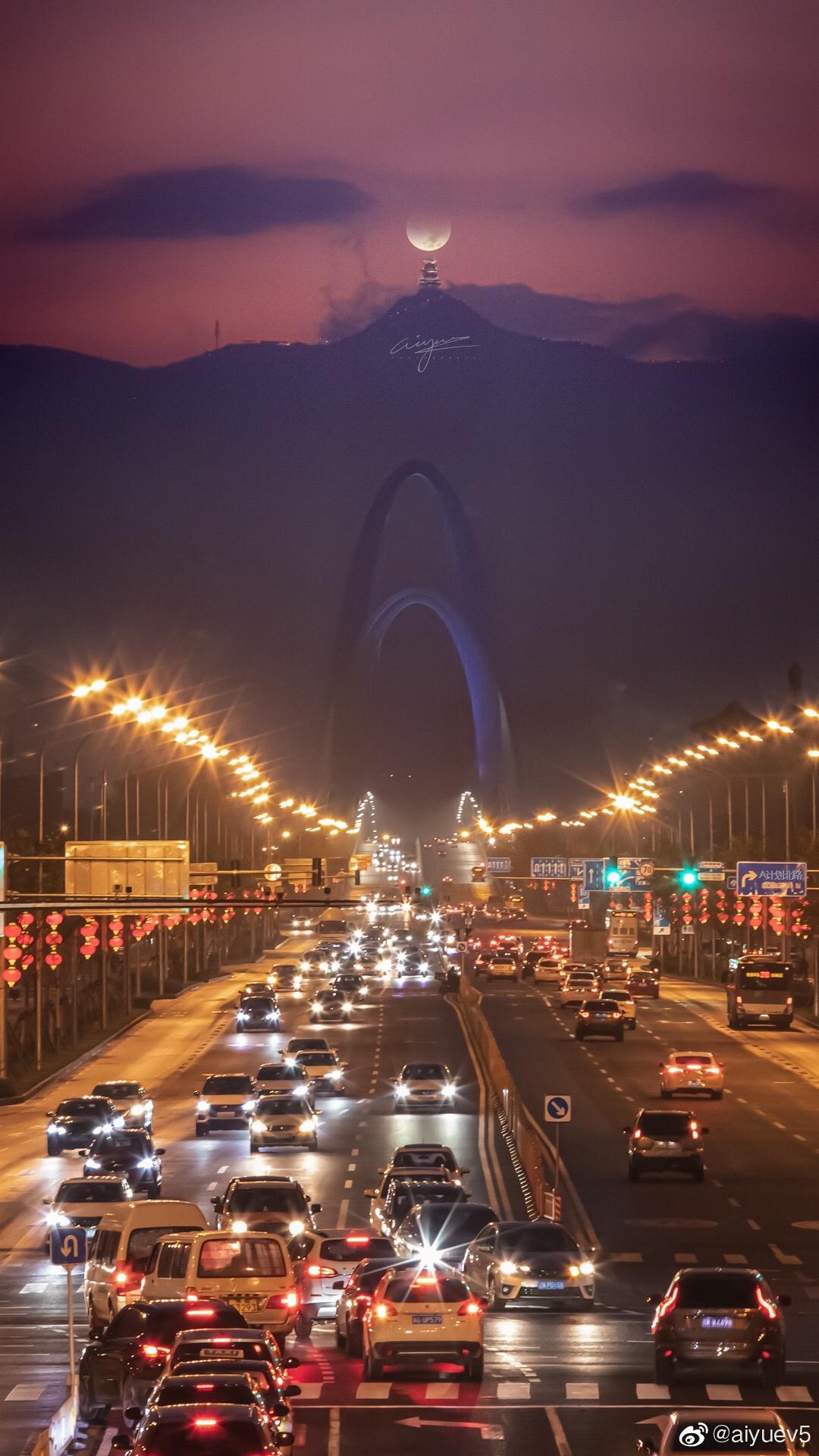 A计划·科学摄影线下培训北京站-还余2个名额时间:11月9-12日