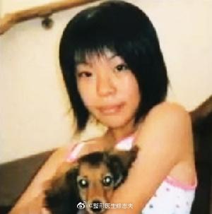 日本一女艺人前后花了1300RMB做全身整形,除了眼鼻整形、隆胸外