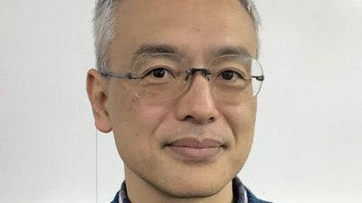 中村泰信:日本力争在量子计算机上实现领先