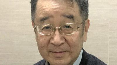 山本喜久:日本研发独特手法的量子计算机