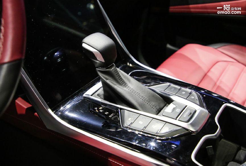 搭新一代智能驾驶系统 上汽大通D60即将上市