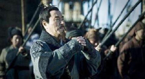 守丰邑的雍齿背叛刘邦,可胜利后,为何雍齿封侯丰邑受罚?
