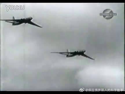 """美利坚利器-MK4""""巨鼠""""航空火箭弹"""