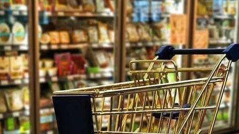 汽车消费逆市上扬!鄂尔多斯市社会消费品零售总额增长4.3%!