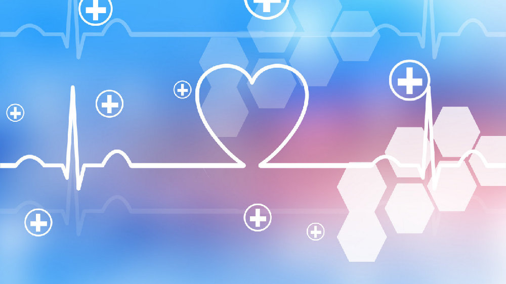发现前列腺癌肿瘤标志物升高该怎么办?