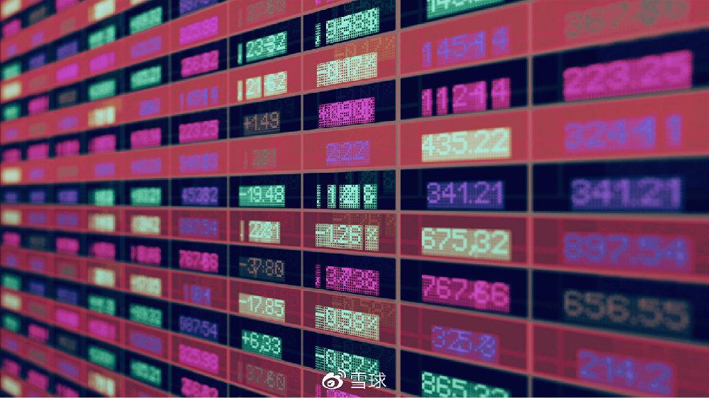 查理 · 芒格:如何成为股市赢家?