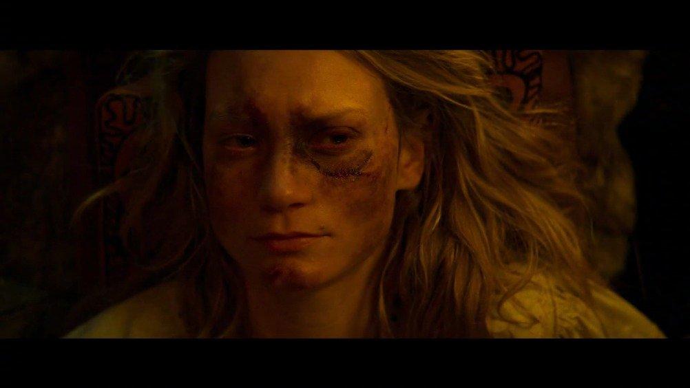 米娅·华希科沃斯卡主演的《朱迪与庞奇》发布预告