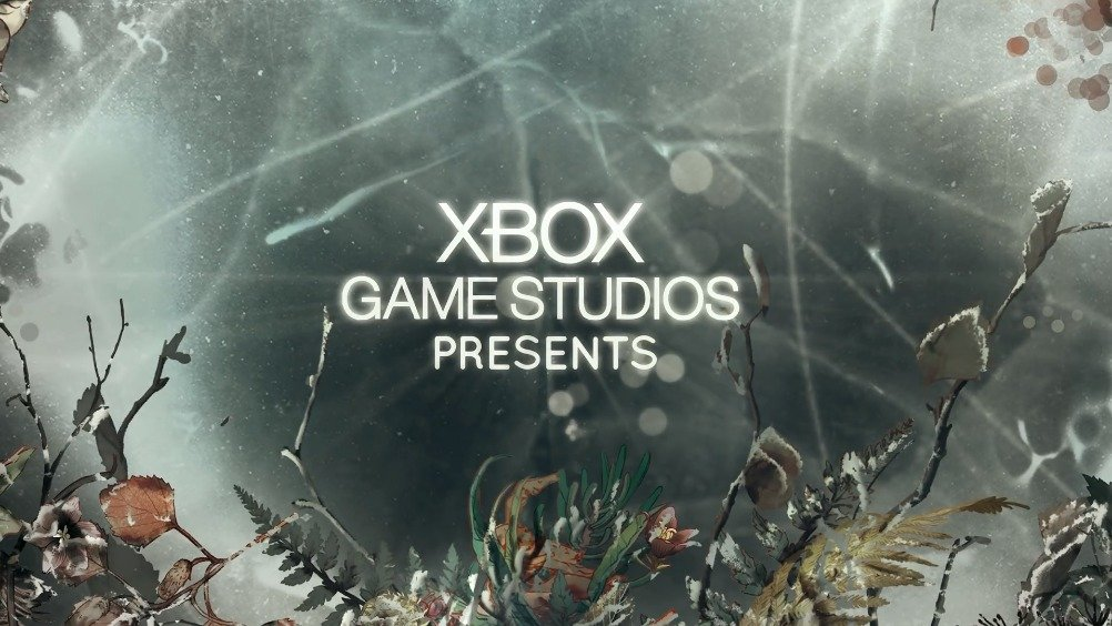 《奇异人生》开发商 DONTNOD Entertainment 全新剧情冒险游戏《Tell