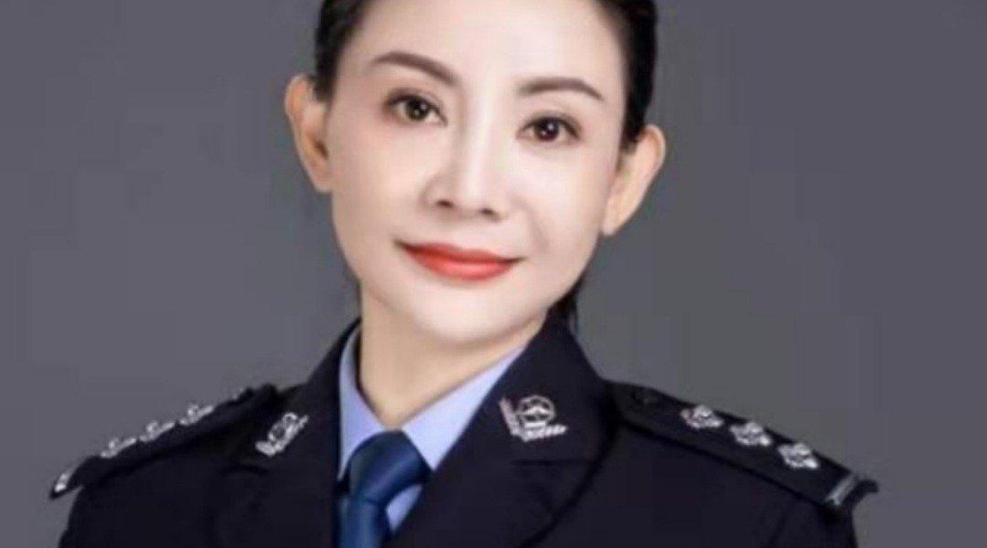息县公安心理健康服务专栏