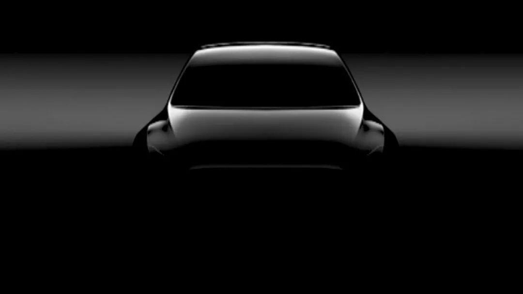 特斯拉上海工厂开工,年产50万全是入门低配车型?