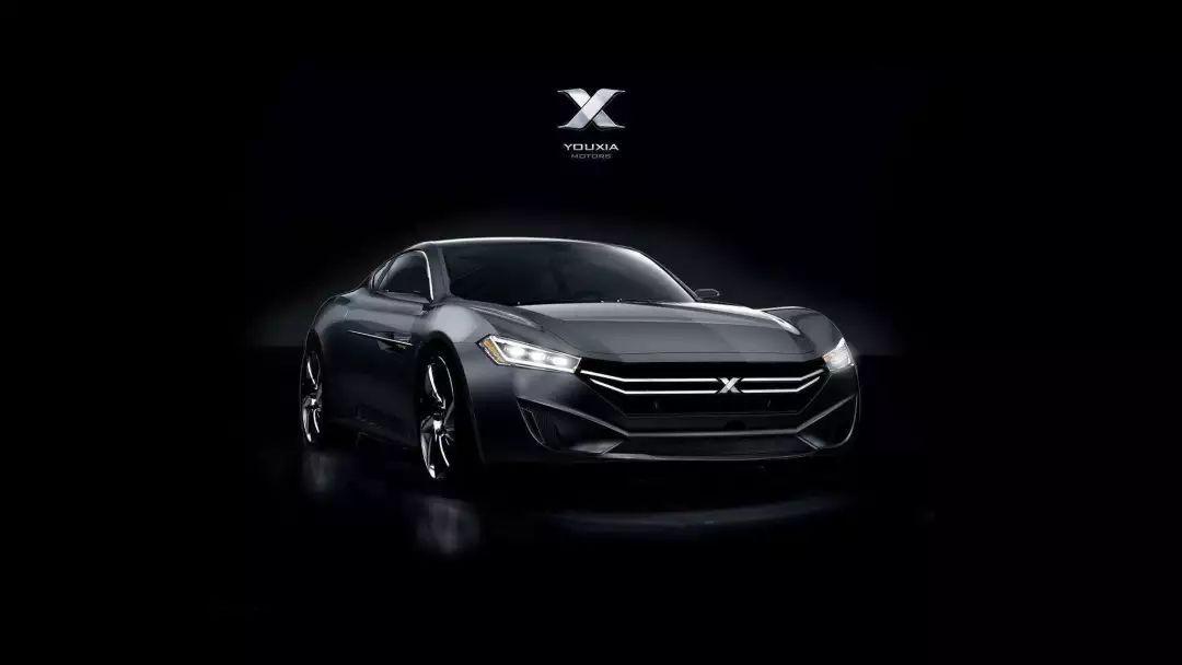 新能源车续航里程将迈入500KM时代 这些新车不得不关注