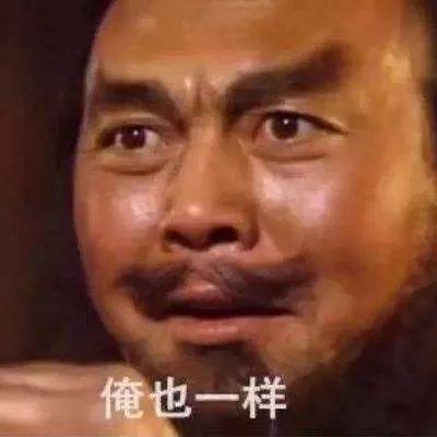 """宝马 3系四十四年:从神坛""""跌落""""到人间"""