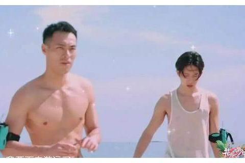 为什么杨佑宁会不红,安以轩嫁入千亿豪门,大S微博发酸讽刺!