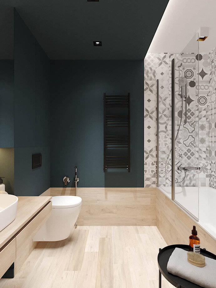 优雅精致的北欧风格公寓设计参考