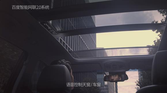 """第四代途胜VS本田CR-V """"色、香、味""""俱全才有年味"""