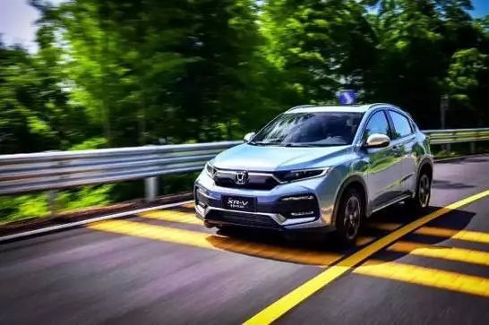 小型SUV降价榜,让利超过两万元,这款买了最超值