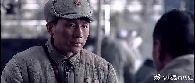 国产战争电影的巅峰——堪比好莱坞的真实战斗场景
