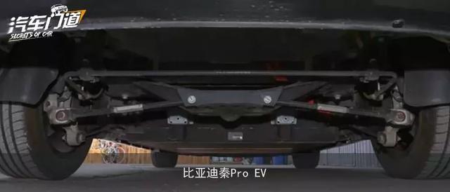 三款自主纯电家用车,最低13.98万元起?