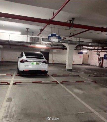 媒体丨电动车的自燃比例真的比燃油车高吗?