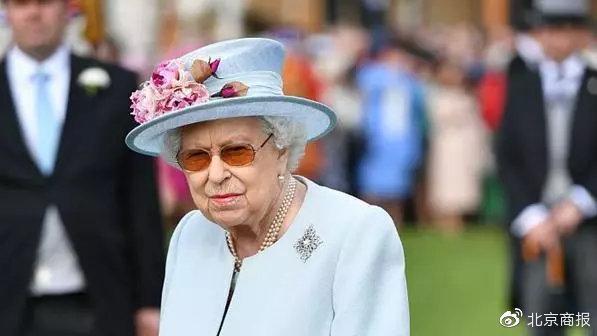 年薪26万,不用996,英国王室要招新媒体小编