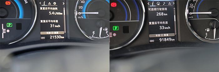 衰退测评系列:你信丰田混动的可靠性传说吗?