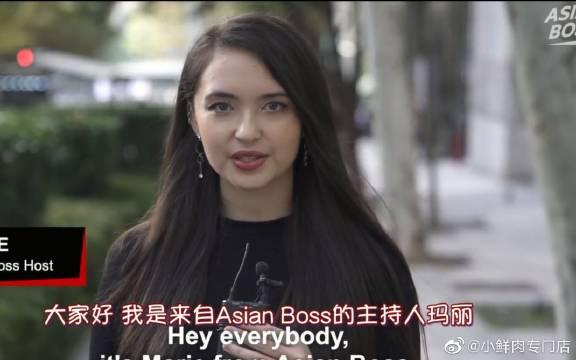 Youtube上雪莉自杀事件韩国街头采访 ,大家的言论都很一致?
