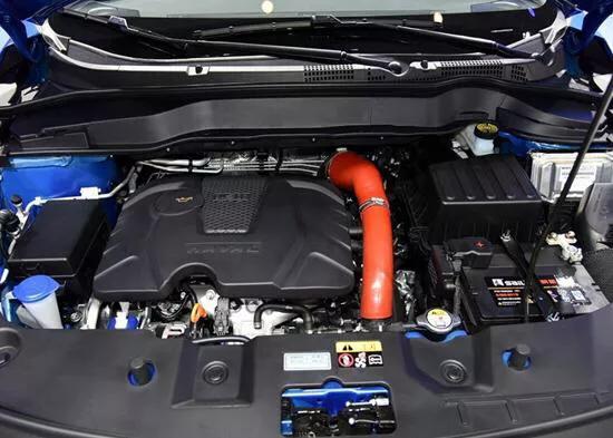 自主的骄傲,哈弗豪华SUV,HB-03即将上市!