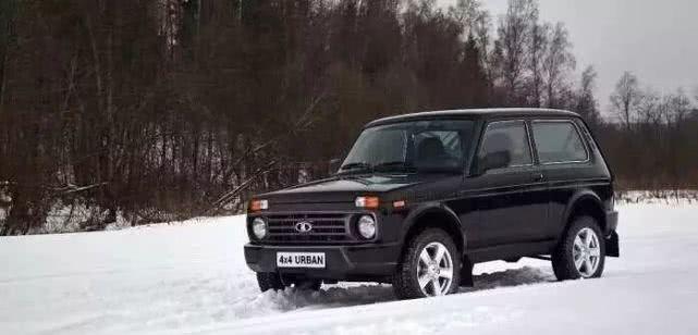 四款性价比最高的平行进口SUV,最便宜的也就10万