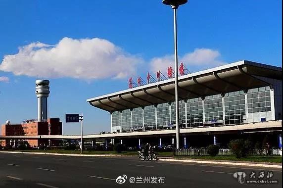 好消息!中川机场将有T3航站楼了