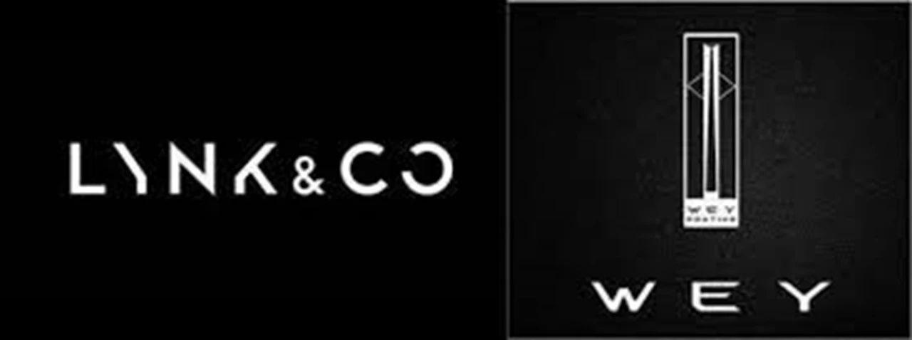 法拉利/奔驰设计大咖加盟 比亚迪也要推出豪华品牌?