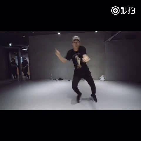 Koosung Jung Choreography:OWELL - A$AP TyY