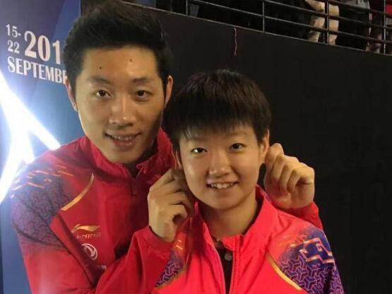 刘国梁又一重要决定,为东京奥运乒乓首金布局!孙颖莎再斗伊藤?