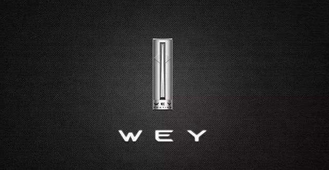 """都是""""富二代"""",经过市场检验后,领克和WEY到底谁更优秀呢?"""