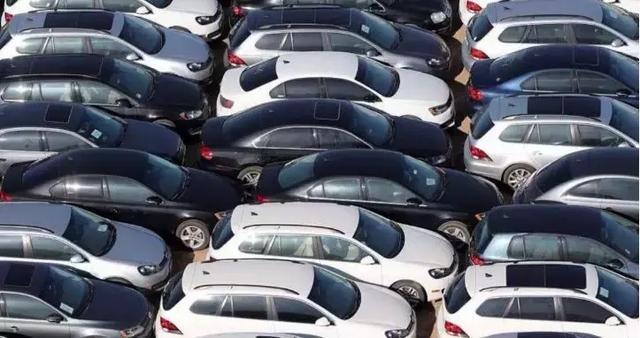 一年一度的315即将来临,这些品牌车型又在忙着召回了!