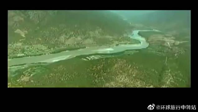 去丽江旅游的你,这地方一定错过了,一生仅一次后悔也晚了!