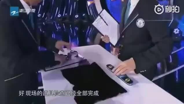 中国12岁男孩空中抛魔方并还原魔方,挑战世界吉尼斯纪录!太厉害了
